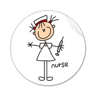 Cum devin asistent medical?