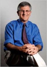 dr Paul Offit