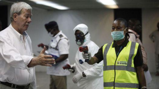 testare ebola1
