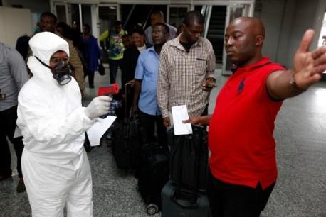 testare ebola2