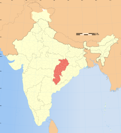 800px-India_Chhattisgarh_locator_map.svg