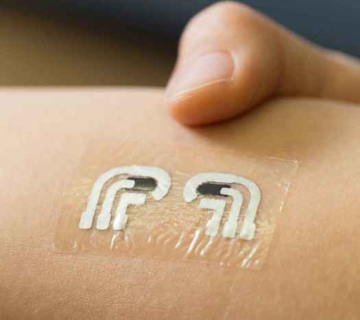 temporary-tattoo-sensor
