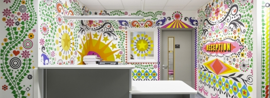 Morag_Myerscough_2jpg