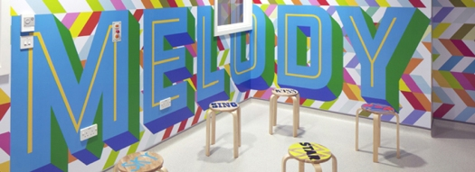 Morag_Myerscough_Lemn_Sissay_DiningRooms_8