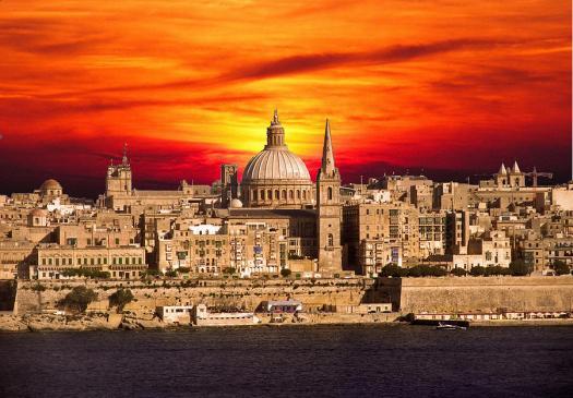 Valletta-Harbor-Malta-Cassius-Photography