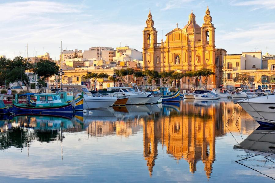 Valletta-Malta-Wallpaper-HD