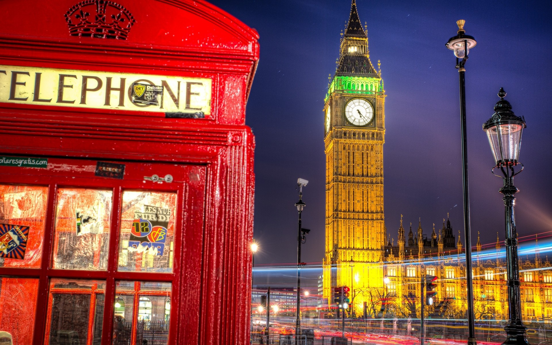 big_ben_london_great_britain