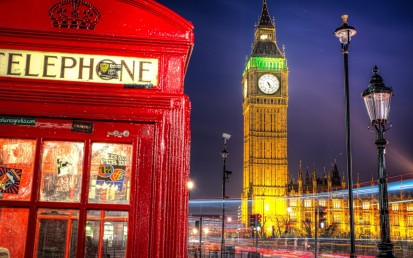 big_ben_london_great_britain