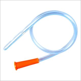 Nelaton-Catheter-Umaflow-