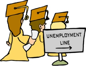 unemployment-clipart-unemployment-grads