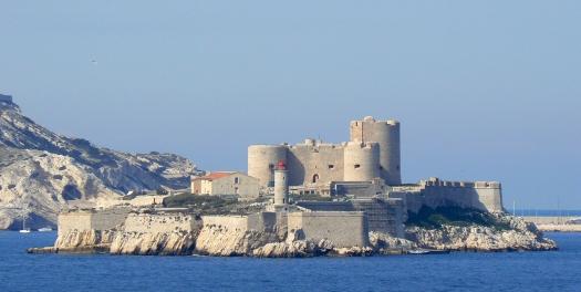 Chateau_d'If-1