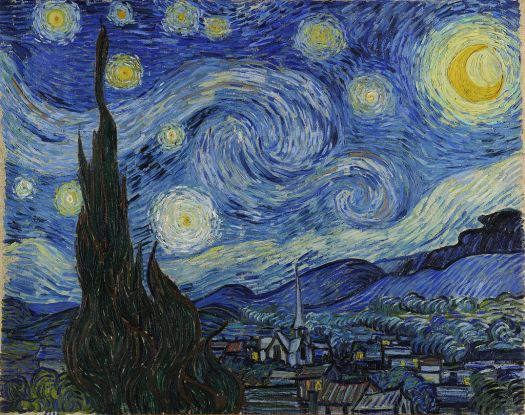 1024px-Van_Gogh_-_Starry_Night_-_Google_Art_Project