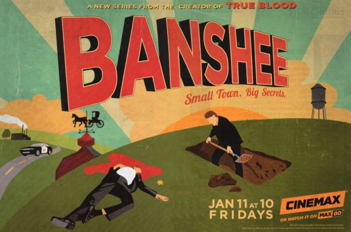 banshee-2013-series-premiere-tv-ad