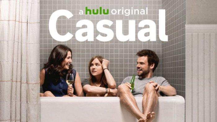 hulu-casual