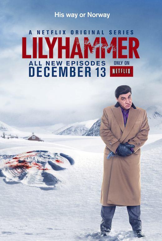lilyhammer-season-2-netflix-poster