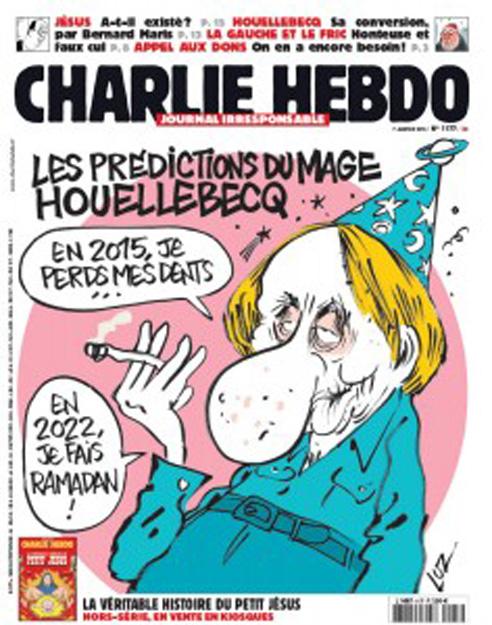 Charlie-Hebdo-236x300