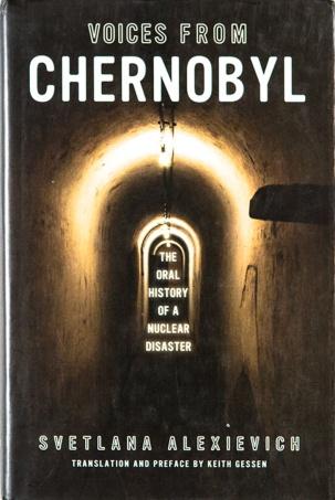 Voices of Chernobyl.jpg
