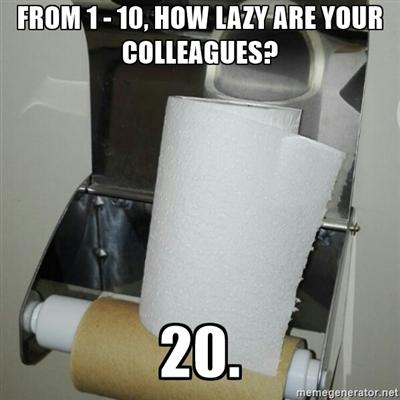 lazy-2