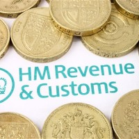 Cum iti sunt impozitate veniturile in Marea Britanie