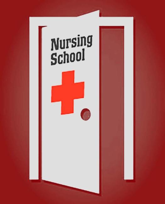 scoala de asistenti medicali.jpg