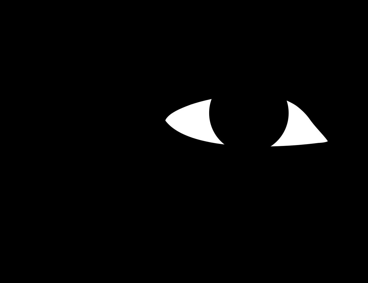 Eye_of_Horus.png
